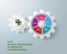 Le DP : un outil pro qui répond aux enjeux sanitaires actuels | Actu pharma | Scoop.it