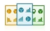 Les analyses web analytics au service de la refonte de votre site Internet | Web Development | Scoop.it