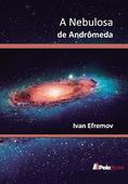 Mensagens do Hiperespaço: Essencial 2014 - Autores estrangeiros | Ficção científica literária | Scoop.it