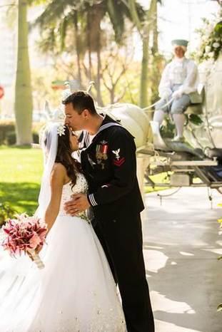 Wedding Photographer for your Newport Beach Destination | Photography | Scoop.it