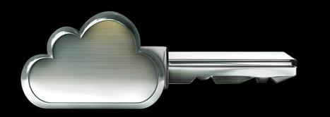 La #Sécurité doit demeurer une priorité absolue pour les fournisseurs de services #Cloud | Information #Security #InfoSec #CyberSecurity #CyberSécurité #CyberDefence | Scoop.it
