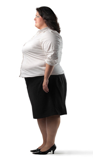 Case Study: Bariatric Surgery | Medical Tourism News | Scoop.it