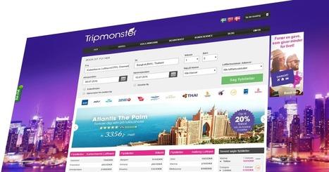 Søgeportal skærper konkurrencen mod Momondo | Fagkonsulenten | Scoop.it