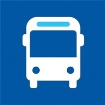 HERE Transit | Windows Phone tourism and  travel apps | Scoop.it