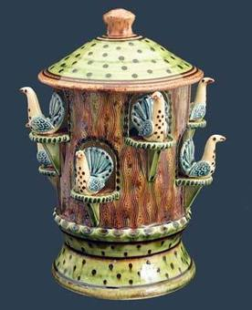 P A U L  Y O U N G  C E R A M I C S - Homepage | pottery fun | Scoop.it