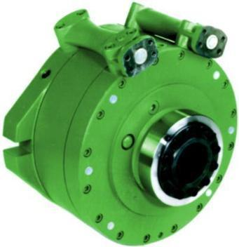 IHD - Innovative Hydraulic Designs   I need lunds Motor Compact Motor Radial-Piston Motor Flender Motor right now   Scoop.it