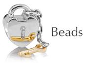 Pandora Jewelry International Plaza | Pandora Jewelry | Scoop.it
