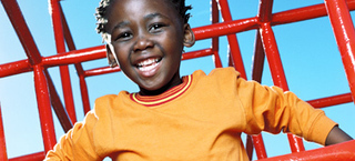 Physical activity guidelines for children - Live Well - NHS Choices | Kinderen en interactieve media | Scoop.it