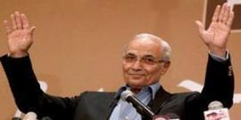 Egypte : le procès de l'ex-Premier ministre Chafiq débutera le 2 décembre   Égypt-actus   Scoop.it