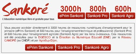 545 ressources TBI Open Sankoré Mathématiques - #semainedesmaths | Rapid eLearning | Scoop.it