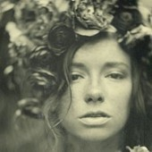 Amazing Wet Plate Photography By Mark Sink | Still Alive Analog Photography | Scoop.it