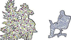 Dragons and their Microbiomes – really   Tools and tips for scientific tinkers and tailors   Scoop.it