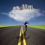 La logistique urbaine : un enjeu clé en pleine évolution | Pullthetriggers | Urban utilities : Transportation | Scoop.it