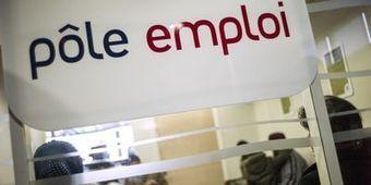 Le manque d'efficacité de Pôle emploi pointé du doigt   Orientation scolaire et professionnelle   Scoop.it