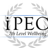 7th Level Wellbeing