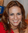 17/3/13 - Webinar: Rethinking the Language Classroom by Carla Arena | TELT | Scoop.it