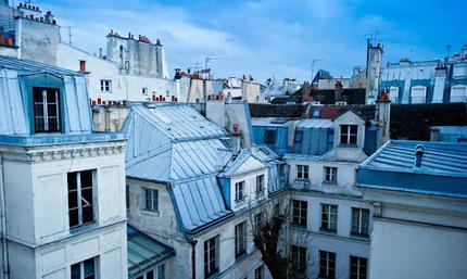 Assurance dommages ouvrage - Google+ | Assurance dommage ouvrage by EVE assurances | Scoop.it