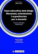 Presentación: Use of weblogs as a teaching and learning support tool in Higher Education » bloc de blocs | Educacion, ecologia y TIC | Scoop.it