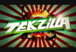 Tekzilla Daily 1046: Make Awesome ASCII Art : Revision 3 : Free Download & Streaming : Internet Archive | ASCII Art | Scoop.it