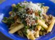 Aliments santé: les féculents à garder dans votre diète   Manger Bio, Manger Santé   Scoop.it