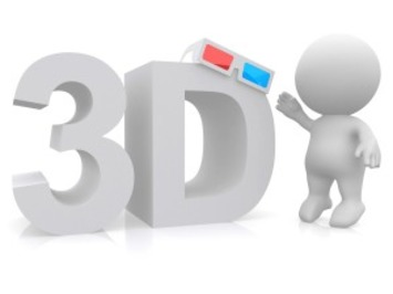 Why I Love My Work in 3d Animation Production | The News Channel | Machinimania | Scoop.it