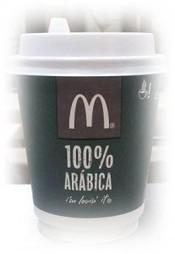 Ofertas de trabajo McDonald's Cadiz | trabajo, ofertas de trabajo, trabajo en España | Scoop.it