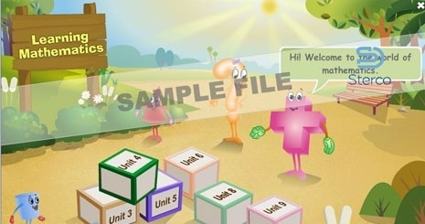 Gains from Corporate Learning Packages | E-Learning Services Provider | Scoop.it