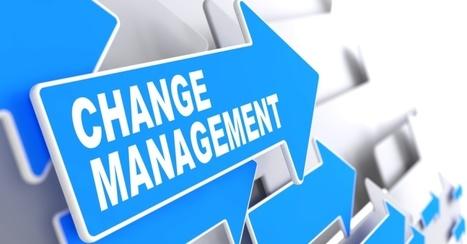 Libérer les énergies | Management et Innovation | Scoop.it