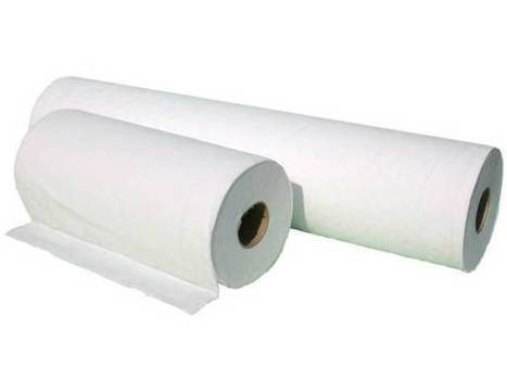 A Clear Knowhow About Coolant Filter Papers | Filter Paper & Dust Collector Bags Manufacturer | Scoop.it