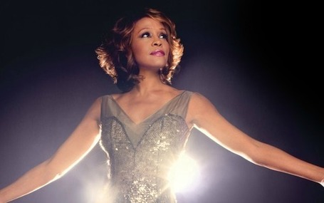 Twitter Breaks News of Whitney Houston Death 27 Minutes Before Press | An Eye on New Media | Scoop.it
