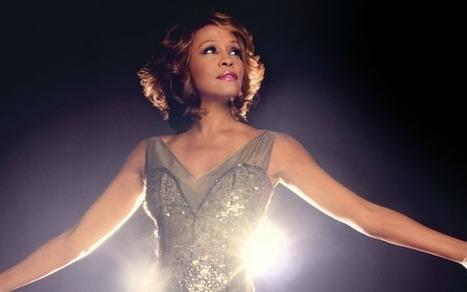 Twitter Breaks News of Whitney Houston Death 27 Minutes Before Press | An Eye on New Media | Scoop.it