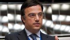 La Regione ha finito i soldi: consiglieri senza stipendi Ma per la fondazione di Galati hanno trovato 440 mila euro | Elezioni in Calabria | Scoop.it