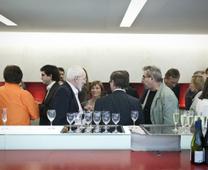 Visite de territoires durables et démocratie participative - L'Atelier | Concertation - Démocratie participative | Scoop.it