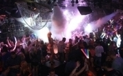 Bottle Service and VIP Access to Las Vegas Nightclubs | Marquee Las Vegas | Scoop.it