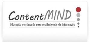 e-book Gestão de Bibliotecas Universitárias | Content Mind | The Ischool library learningland | Scoop.it