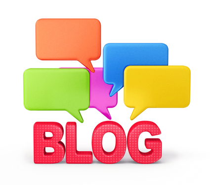 8 Ways to Use Healthcare Blogs to Earn Links   This-day   Scoop.it