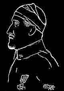 9 novembre 1918  |  Mort de Guillaume Apollinaire #TdF #éphéméride_culturelle_à_rebours | TdF  |  Éphéméride culturelle | Scoop.it