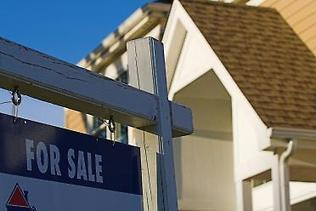 RE/MAX: Home sales jump 15.7% over November 2011 | Real Estate Plus+ Daily News | Scoop.it