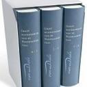 Volgend jaar weer gedrukte editie Dikke Van Dale | Bibliotheek 2.0 | Scoop.it