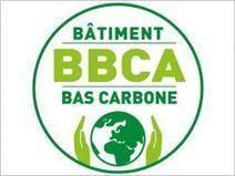 Bientôt un label Bâtiment Bas Carbone ? | Performance Énergétique du Bâtiment | Scoop.it