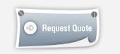 Irinjalakuda Web Development Company - Kerala , Thrissur   Agventures Corporation   Scoop.it