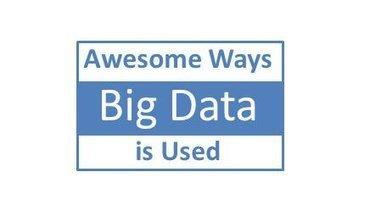 UPCOMING WEBINARS   Web analytics, data quality & data governance   Scoop.it