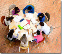 The NSTA Learning Center | Innovative PD for Innovative Teachers | Scoop.it