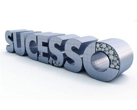 As 6 habilidades básicas para profissionais de Marketing de sucesso | Marketing & Vendas - PT | Scoop.it
