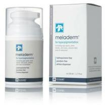 Meladerm Gave Me My Life Back   Chess Shop   Scoop.it