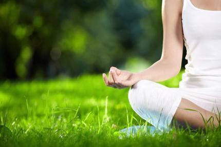 Don't mention meditation: Inside the health craze sweeping the financial sector | Leadership and Spirituality | Scoop.it