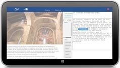 MATERIALS EDUCATIUS INCLUSIUS: Kit d'habilitats fonològiques. | Educació de Qualitat i TICs | Scoop.it