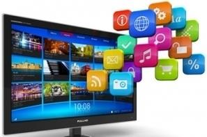 Cord-cutting : les abonnés vont-ils délaisser la TV payante au profit du streaming ?   L'effet du sport   Scoop.it