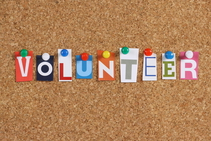 Study Underscores Health, Wellness and Career Benefits of Volunteering | Emotional Intelligence | Scoop.it