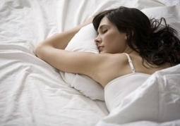 To Get More Sleep, Get More Sunlight | It's Show Prep for Radio | Scoop.it